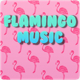 Flamingo%20music%20avatar%204