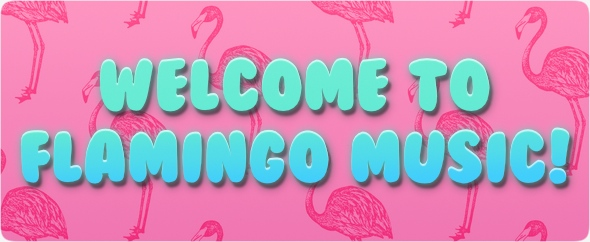 Flamingo%20music%20header%20smooth%204