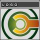 Core Service Logo Template - GraphicRiver Item for Sale