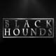Blackhounds