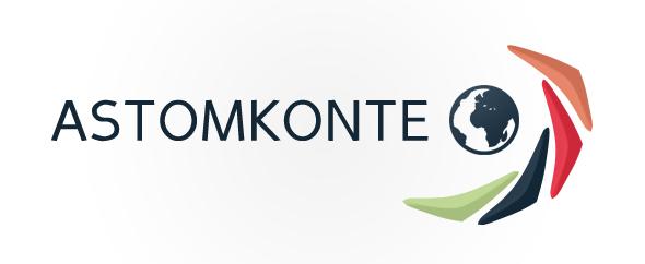 Astomkonte