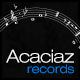 AcaciazRecords