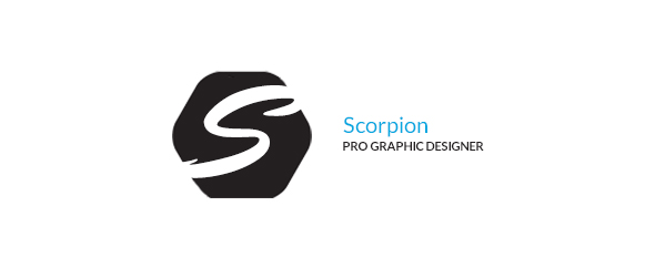 Scorpio_v
