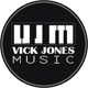 VickJonesMusic