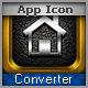 App Icon Converter