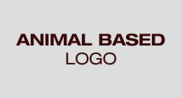 Animal Based Logo