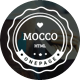 Mocco Single Page Bootstrap Template - ThemeForest Item for Sale
