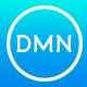 DMN_designworks