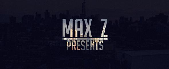 Max_z