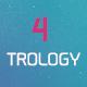 4Trology