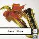 Jazz Show Ident