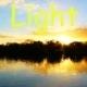 Light - AudioJungle Item for Sale