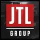 JTLGroup