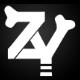 ZY-Tech
