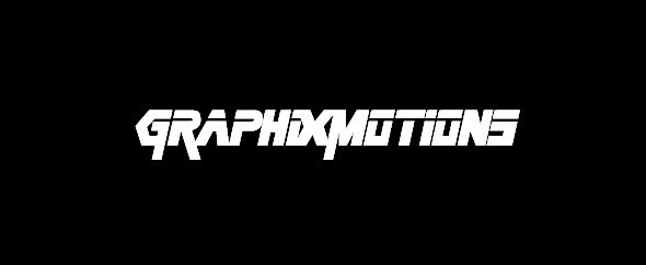 graphixmotions