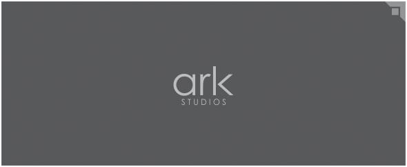 ARK-STUDIOS