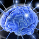 Restart The Brain - AudioJungle Item for Sale