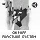 chipOff Fracture System - ActiveDen Item for Sale