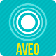 AVEO - GraphicRiver Item for Sale