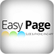 EasyPage - Slide & Iphone, Ipad App - CodeCanyon Item for Sale