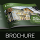 Property Real Estate Agency Brochure Catalog - GraphicRiver Item for Sale