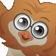 Owl Cartoon Character Vector Pack