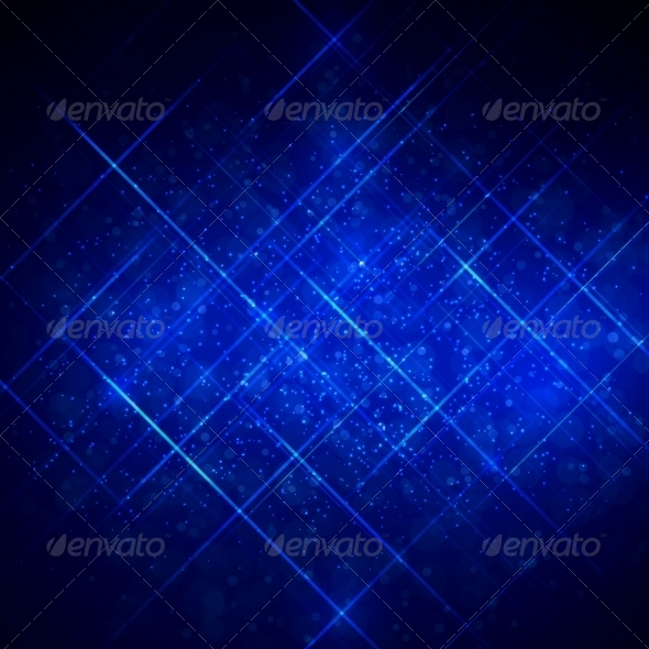 GraphicRiver Abstract Background 7546724