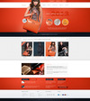 01-homepage-1.__thumbnail