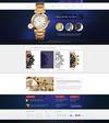D01-homepage-dark-1.__thumbnail