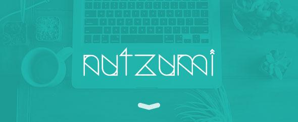 nutzumi