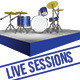 Live Session Concert Poster - GraphicRiver Item for Sale