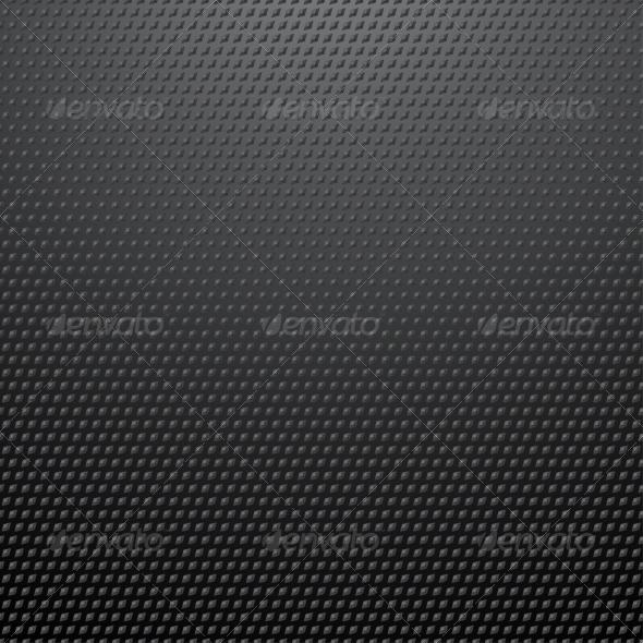 GraphicRiver Metal Dark Pattern 7554890