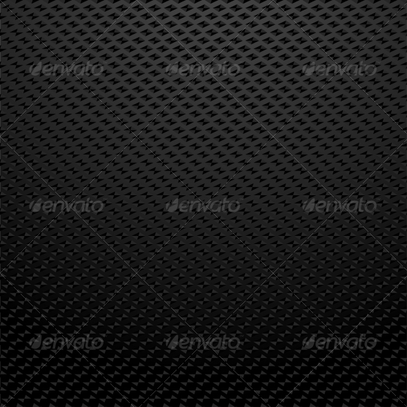 GraphicRiver Metal Dark Pattern 7554907