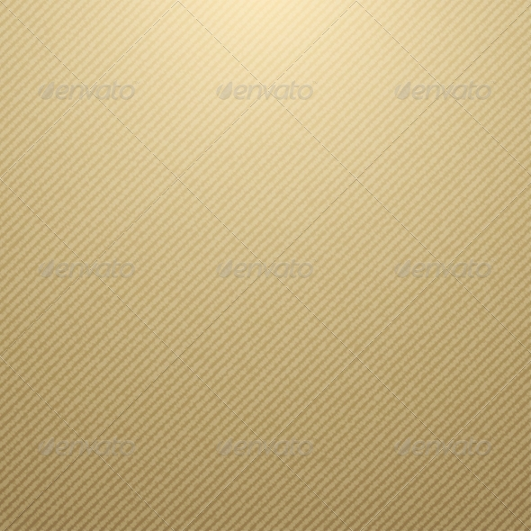 GraphicRiver Abstract Textile Background 7555290