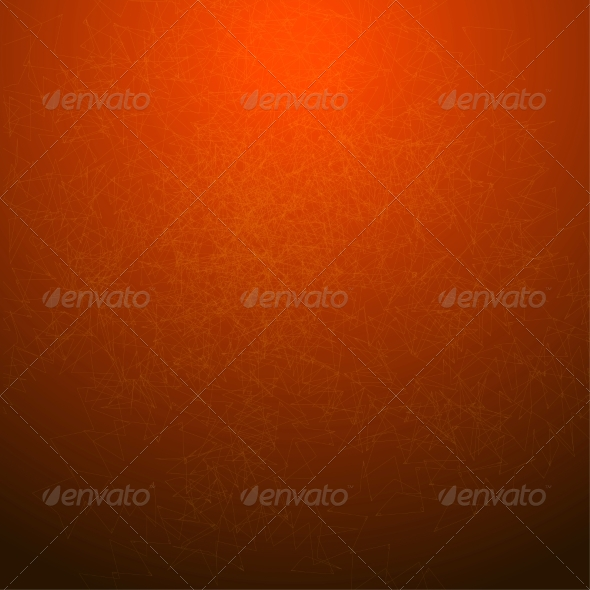 GraphicRiver Scratched Background 7555488