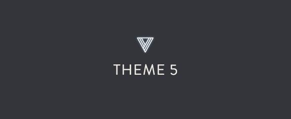 Theme5