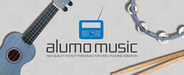 AlumoMusic