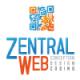 zentralweb