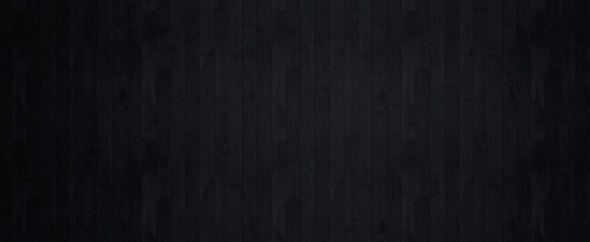 Thin-black-wood-pattern-facebook-cover-timeline-banner-for-fb