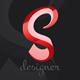 S-Designer