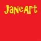 JaneArt