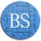 BlogSizzle