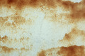 Abstract rusty metal surface - PhotoDune Item for Sale