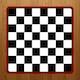 Reversi - Universal iOS App + iAd + AdBuddiz