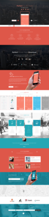 02_sevenapp_one_page_app_landing%20page_screen.__thumbnail