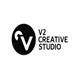 V2Creative_Studio