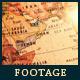 Globe 8 - VideoHive Item for Sale