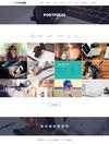 07.topclass_portfolio.__thumbnail