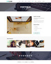 08.topclass_portfolio_single_details.__thumbnail