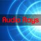 AudioRays